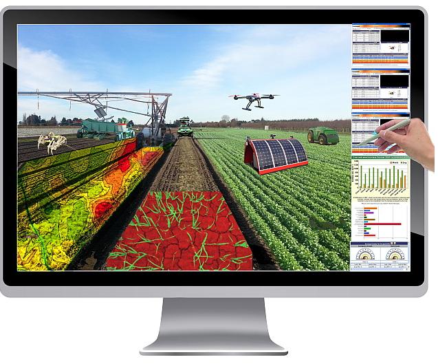 kmetija 2030