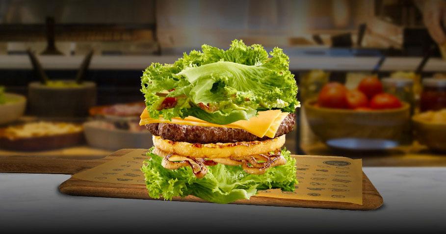 mcdonalds-lettuce-burger-australia