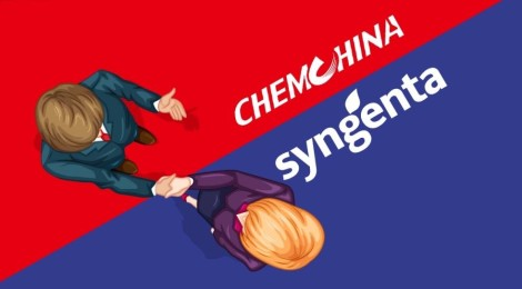 syngenta-chemchina1