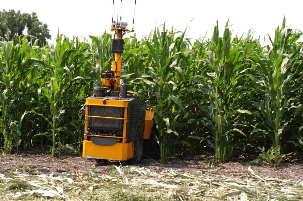 farm-robots