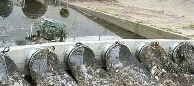 Odpadna plastika – primer iz Avstralije